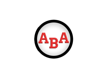 A.B.A. Couriers