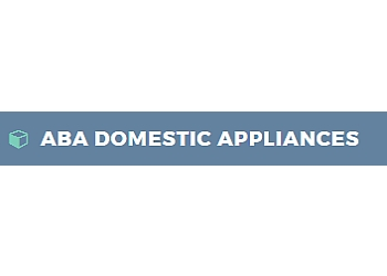 ABA Domestic Appliances