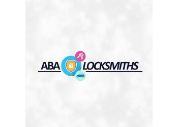 ABA Locksmiths