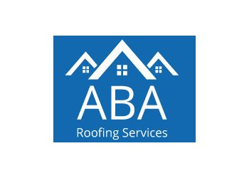 ABA Roofing Services