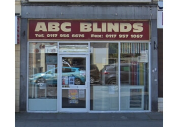 ABC Blinds (South West) Limited