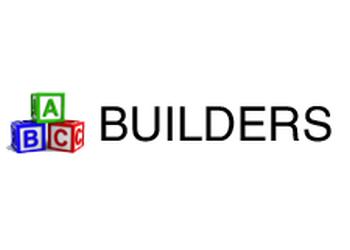 ABC Builders