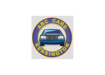 ABC Cars Kensington