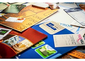 ABC Design and Print Ltd.