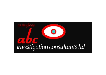 ABC Investigation Consultants Limited