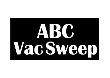 ABC Vac Sweep