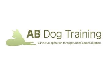 AB Dog Training