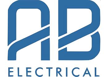 AB Electrical