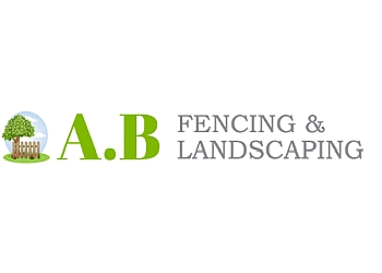 A.B Fencing & Landscaping