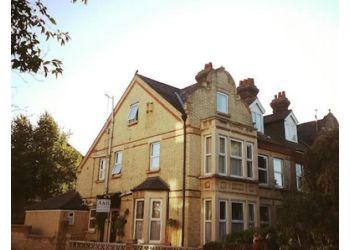 A & B Guesthouse Cambridge