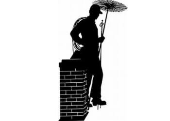 A B Hardman Chimney Sweep