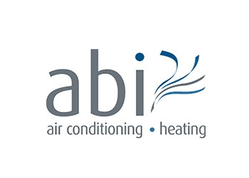 ABI Facilities Engineering Ltd.