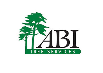 ABI Tree Services