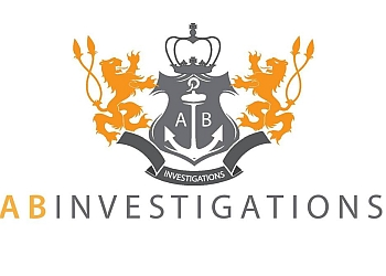 AB Investigations Ltd
