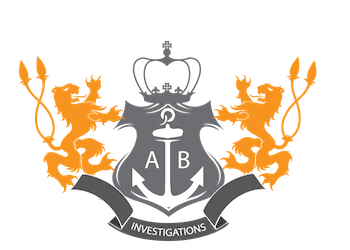 AB Investigations Ltd.