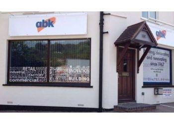 ABK Decorations Ltd.