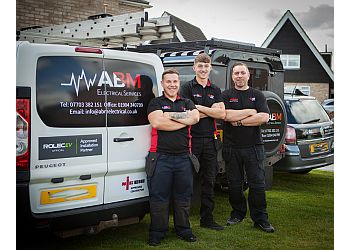 ABM Electrical Services