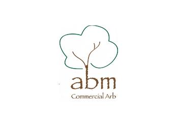 A.B.M. Tree Services