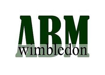 ABM wimbledon