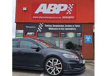 ABP Motorsports