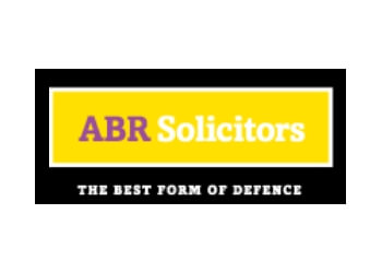 ABR Solicitors