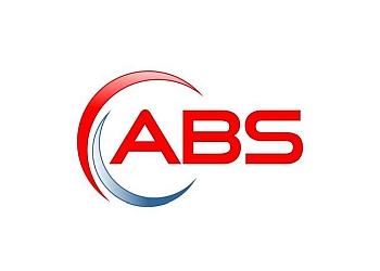 ABS Painter & Decorators