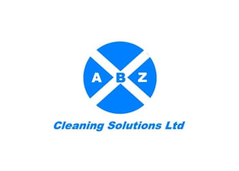 ABZ Cleaning Solutions Ltd.