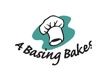 A Basing Bakes