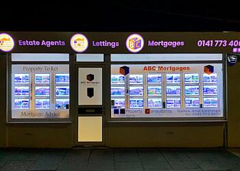 AB property Consultants & Estate Agents LTD