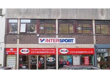 ACA Sports Limited