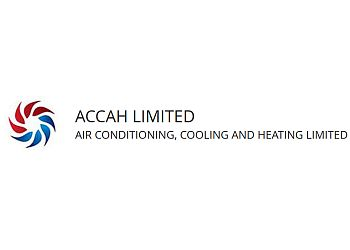 ACCAH LIMITED