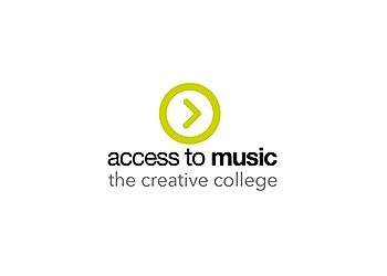 ACCESS TO MUSIC LTD
