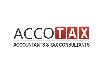 ACCOTAX - Accountants
