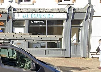 A & C Domestics