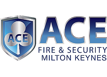 ACE Security Milton Keynes