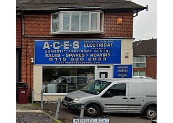 A.C.E.S. ltd.