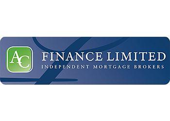 A C Finance Ltd.