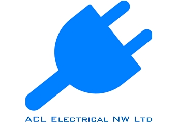 ACL Electrical North West