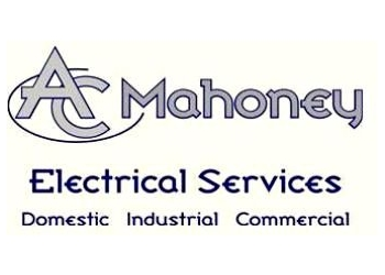 AC Mahoney Electrical Services