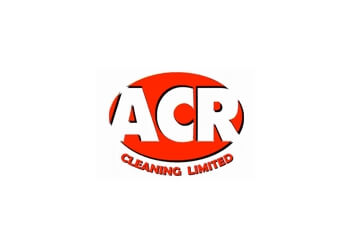 ACR Cleaning LTD.
