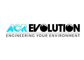 ACR Evolution Ltd.