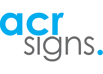 ACR Signs