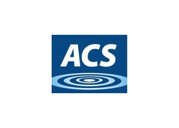 ACS Cleaning Ltd.