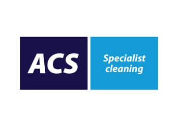 ACS Specialist Cleaning Ltd.