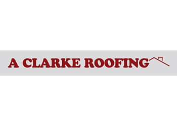 A Clarke Roofing