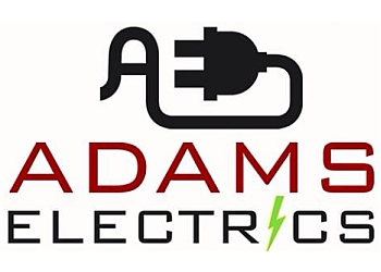 ADAMS ELECTRICS