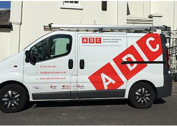 A D C Electrical & Property Services Ltd