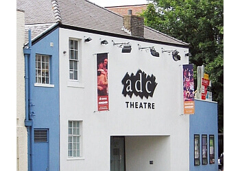 ADC Theater