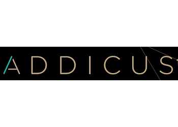 ADDICUS