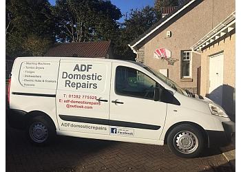 ADF Domestic Repairs